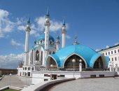 بعد قمة رابطة العالم الإسلامى والكنيسة الروسية.. متى دخل الإسلام بلاد الروس؟