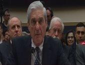 أمريكا تفرض عقوبات على روسيين بسبب اتهامات تتعلق بالتدخل فى الانتخابات