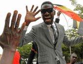 أوغندا: مغنى يعلن ترشحه لخوض الانتخابات الرئاسية 2021