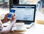"""التايمز: نصائح """"فيس بوك"""" خطر على الصحة"""