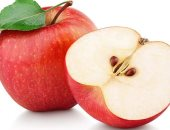 دراسة: التفاح يحتوى على 100 مليون بكتيريا مفيدة لجسمك