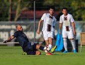 الشباب السعودي يفوز على جرترسلوه الألماني 2-1.. فيديو