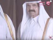 شاهد.. خبث النظام القطرى فى تدمير القضية الفلسطينية وتكريس الانقسام