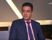 """فيديو.. """"مصر الخير"""": 3 آلاف و 300 جنيه قيمة صك الأضحية العام الحالى"""