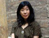 """فى ذكرى ميلادها.. اليابانية بنانا روايتها الأولى """"مطبخ"""" طبعت 60 مرة"""