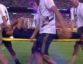 أزمة جديدة فى ريال مدريد.. أسينسيو ممنوع من جراحة الرباط الصليبي