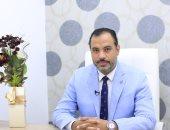 التطور في طرق تكبير وتصغير الثدي بدون آثار سلبية..الدكتور أحمد السبكي يوضح