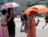 المنظمة العالمية للأرصاد: 2019 الأكثر حرارة على الإطلاق بعد عام 2016