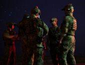 البنتاجون يستدعى وحدة مشاة بحرية من العراق بسبب الكحول وانتهاك الأخلاقيات
