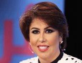 أنباء عن توقف قلب الإعلامية الكويتية فجر السعيد خلال عملية جراحية