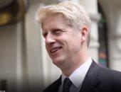 الإندبندنت: تعيين بوريس جونسون لشقيقه فى الحكومة البريطانية الجديدة
