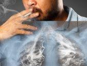 سرطان الرئة يمكن الوقاية منه بخطوات بسيطة أهمها.. منع التدخين وممارسة الرياضة