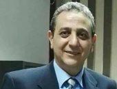 حركة تنقلات الداخلية.. اللواء أشرف الجندى من مباحث العاصمة لأمن الأسكندرية