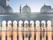 وام: أبوظبى على قائمة أبرز المدن الثقافية فى العالم