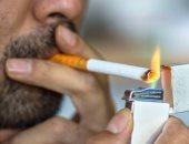 خطوات الإقلاع عن التدخين والابتعاد عن أضراره × 8 معلومات