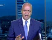 فيديو.. مصطفى بكرى: رئيس وزراء بريطانيا الجديد صهيونى يهاجم الإسلام
