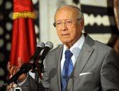 رئيس هيئة الانتخابات فى تونس يعلن تقديم موعد انتخابات الرئاسة