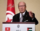 فيديو.. أحمد موسى: الغنوشى معرفش يصلى الجنازة على الرئيس التونسى