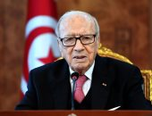 ميركل: الباجى السبسى كان طرفا فاعلا وشجاعا على طريق الديمقراطية بتونس