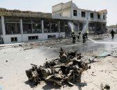 الأردن يدين التفجيرات بكابول ومقديشو