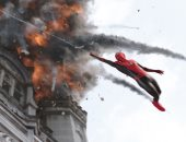 Spider man خارج عالم مارفل السينمائى بعد ثلاث سنوات على طرح أول فيلم.. طرح نسخة جديدة من Far From Home مع إضافة 4 دقائق.. النسخة الأولى من الفيلم تحقق 881 مليون دولار.. وإيرادات الثانية مليار و110 ملايين دولار