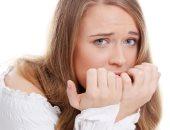 بلاش زعل..الاكتئاب والتوتر يضعفان جهاز المناعة ويقللان فعالية لقاحات كورونا