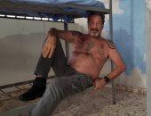 """مؤسس شركة """"McAfee"""" ينشر صور له داخل السجن"""