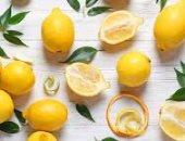 فيديو معلوماتى.. أضرار الإفراط فى تناول الليمون