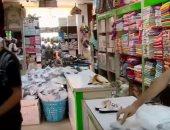 أبرزها الأزهر والحسين.. تعرف على أماكن تسوق المصريين تحضيراً لرحلة الحج