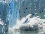 الأمم المتحدة تحذر: موجة الحر الأوروبية تتجه نحو جليد جرينلاند