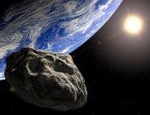 علماء ناسا يستعدون لمواجهة كويكب يقترب من الأرض ملقب باسم إله مصرى قديم