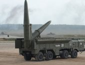 روسيا تدعو لأخذ ترسانتى بريطانيا وفرنسا بالاعتبار فى المعاهدة الجديدة للصواريخ