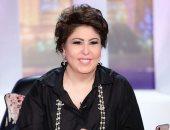 نجل شقيقة فجر السعيد: أمير الكويت أمر بسفرها إلى فرنسا للعلاج