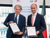 شركة البترول الكويتية العالمية تستحوذ على 67 محطة جديدة فى إسبانيا