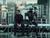 تقييمات عالية للموسم الثالث من مسلسل Westworld قبل عرضه رسمياً