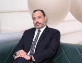 التكميم المعدل أو المطور يضمن عدم استعادة الوزن من جديد.. الدكتور أحمد السبكى يوضح