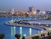 السياحة الداخلية بالسعودية ترتفع 5% خلال النصف الأول من 2019