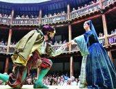 انطلاق مهرجان مسرحيات شكسبير فى بولندا