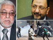 منشق عن الجماعة الإسلامية: الإخوان الإرهابية أخطر فيروس فى العالم