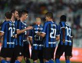 التشكيل الرسمي لمباراة نابولي ضد إنتر ميلان في الدوري الإيطالي