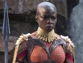 تأكيد عودة الحارس الشخصى لـ Black Panther في الجزء الثانى