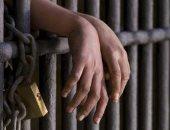 حبس طالب 4 أيام لاتهامه بقتل صديقه بمنشأة ناصر