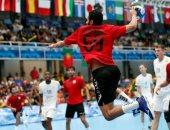منتخب شباب فرنسا يتوج بلقب كأس العالم لشباب اليد
