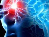 ما لا تعرفه عن السكتة الدماغية الصامتة.. 7 خطوات للوقاية منها