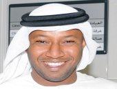 الجزيرة الإماراتي: الوصل أعطانا دفعة معنوية للمشاركة فى البطولة العربية