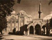 تعرف على موعد افتتاح جامع الفتح فى قصر عابدين بعد انتهاء ترميمه