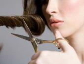 اتجرأى واعملى نيولوك..طريقة لقص شعرك في المنزل