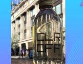 """""""كلام ستات"""": أنجلترا تصنع أول قهوة شفافة"""