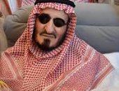 خادم الحرمين الشريفين يعلن وفاة شقيقه الأمير بندر بن عبد العزيز