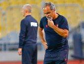 """لاسارتي أول مدرب اجنبي يفوز علي الزمالك بعد """"جوزيه"""""""